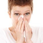Alleviate Your Allergies With These Simple Tips