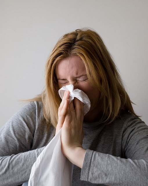 Allergy Tips You Can Try Out Today