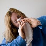 Allergy Relief Measures That Work for You