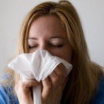 Allergies Got You Down? Try These Excellent Tips