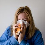 Allergies Getting You Down? Try These Tips!