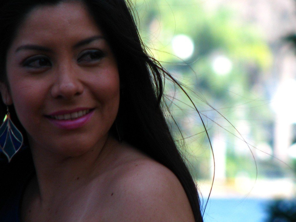 birth control for acne woman