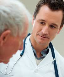 Alzheimers Disease Death, Understand Better