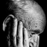 Alzheimer's Disease Results, Know Better