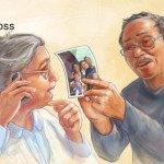 Alzheimer's Disease, Understand Better