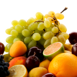 Can Diabetics Eat Fruits – 5 Things You Need To Know