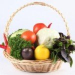 Natural Remedies for Cholesterol