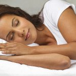Sleep Apnea: Know What the Symptoms Are