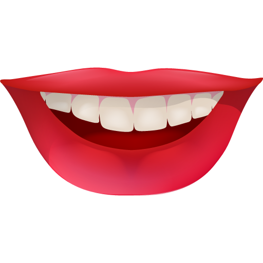 Tips for Helping You Bring Out Your Best Smile