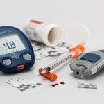 Treatment of Type 2 Diabetes – Familiarizing Yourself with the Common Medicines