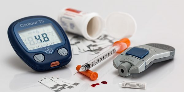 Type 2 Diabetes Treatment – How to Do That in 4 Ways