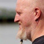 Helpful Tips for Balding Prevention