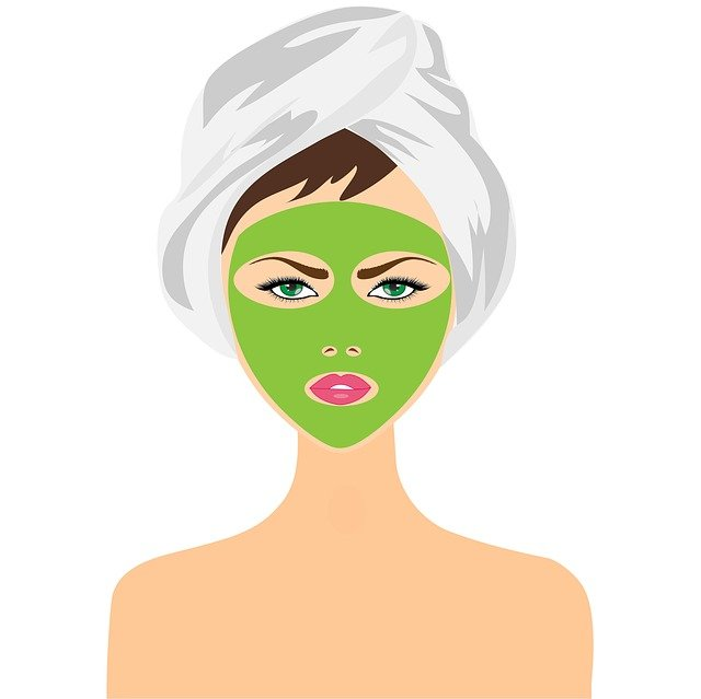 Skin Care Tips for Any Skin Type