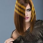 Hairdressing Tips That Will Give New Life to Your Hair