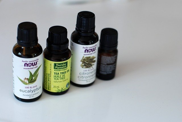 Having a Hard Time Controlling Zits? Follow These Suggestions!