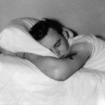 Exhausted From Lack of Sleep? Quiet Your Snoring and Get Some Rest!