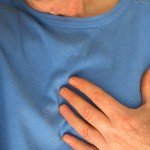 Heartburn Causes, Symptoms, and Treatments: An Overview