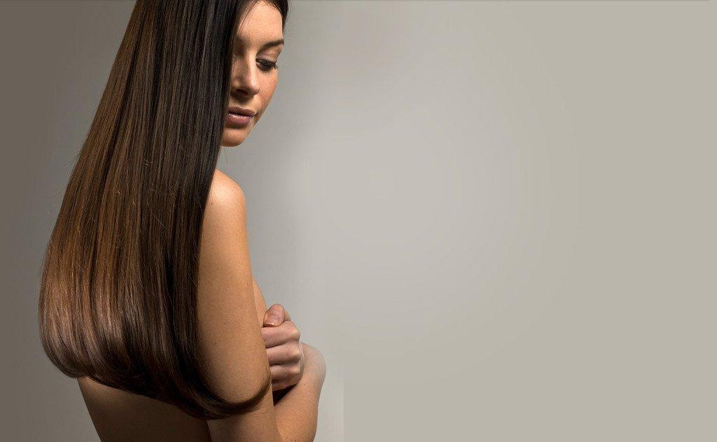 Vitamins for Hair Growth hair