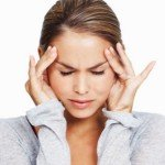 Natural Remedies for Migraines