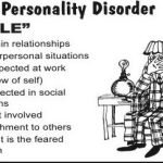 Is Avoidant Personality Disorder Serious?