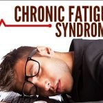 Is Chronic Fatigue Syndrome Considered A Disability?