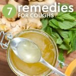 Why Do I Have A Cough That Won't Go Away?