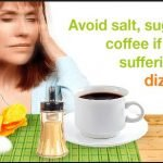 How Do You Get Rid Of Dizziness?