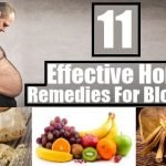 What Home Remedies For Bloating?