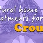 How Can I Treat Croup At Home?