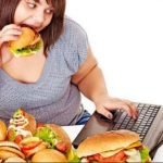 Is Food Addiction A Mental Illness?