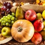 What Food Is Good For Heat Stroke?