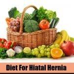 What Foods Aggravate Hiatal Hernia?
