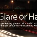 What Does It Mean If You See Halos Around Lights?
