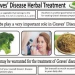 Can You Get Rid Of Graves Disease?