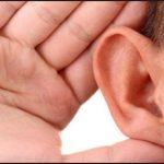 Can The Loss Of Hearing Be Reversed?