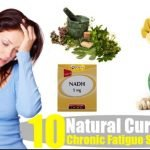 Can Chronic Fatigue Be Cured?