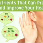 What Supplements Help Hearing Loss?
