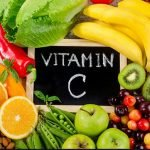 Can Vitamins Help With Eye Floaters?