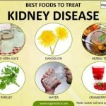 What Is Good To Eat After Dialysis?