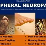Can You Reverse Peripheral Neuropathy?