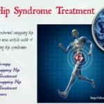 What Is A Hip Disease?