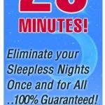 For Tips Related To Insomnia
