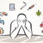 How Do Addictions Work?